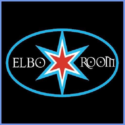 Elbo Room Logo