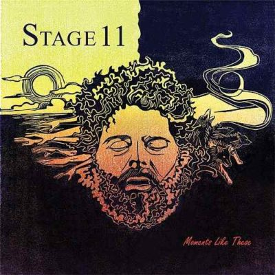 Stage 11