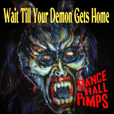 Wait Demon Gets Home_600x600
